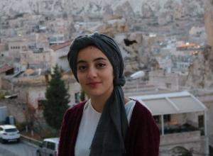 aamirah photo