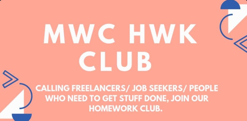 mwc hwk club